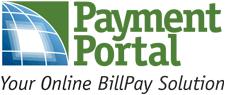 Payment Portal Corporation